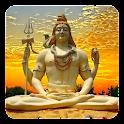ShivRatri Wallpaper Mantrs icon