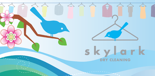 Manage your Skylark account, request service, and view latest specials!