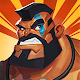Tower Defense Kingdom: Advance Realm Download on Windows