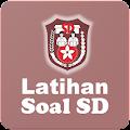 Soal SD - Latihan Soal Ujian Sekolah Dasar