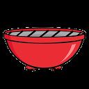 CookBook: Roast Recipe APK