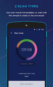 VetScan VUE – Android Mod APK 3