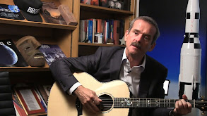 Chris Hadfield thumbnail