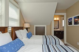 Photo: 251-1130 Resort Drive