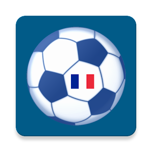 Ligue 1 for PC