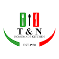 T&N Kitchen icon