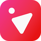 Vingle, Interest Network. icon