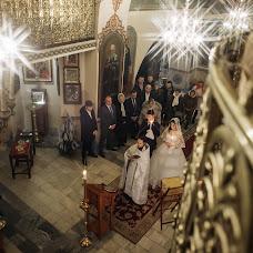 Wedding photographer Mariya Rovenkova (rovmari). Photo of 28.05.2018