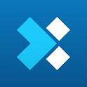 Klix.ba icon