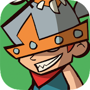 Melon Hero v1.0.5 Mod (Unlimited Diamonds) APK Free For Android