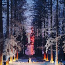 Свадебный фотограф Максим Каренин (BMphoto). Фотография от 29.11.2014