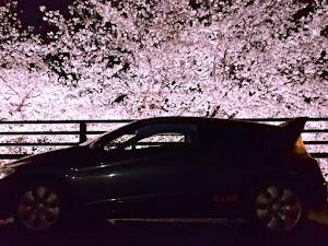 CR-Z ZF1のカスタム事例画像 ゆちゃさんの2020年04月04日21:37の投稿