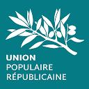 UPR APK
