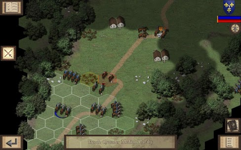 Medieval Battle: Europe Apk Downlaod For Android and Iphone 3