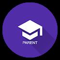 Smart Attendance Premium - Parent icon