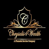Chrysalis 4 Wealth