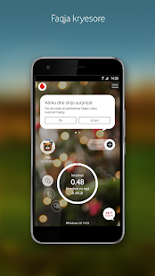 My Vodafone (AL) 1
