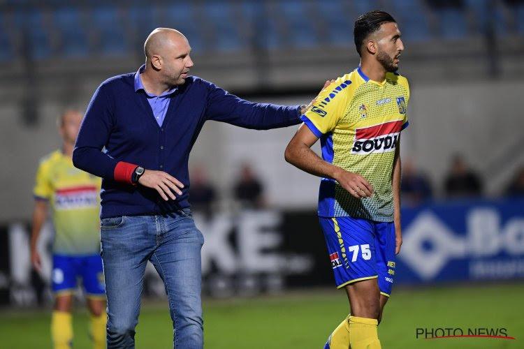 La liste de la Tunisie dévoilée : Une grosse surprise et un joueur évoluant en Belgique écarté