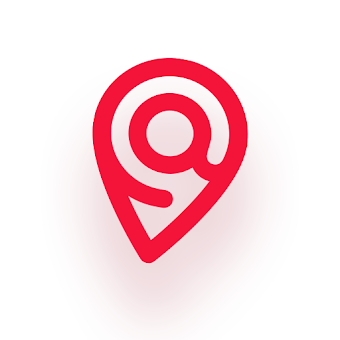 MeetMe@: Live meeting points