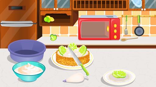 Code Triche jeux de cuisine cru00eapes APK MOD screenshots 4