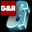 Glink Lite icon