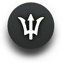 Type7 - Icon Pack icon