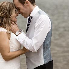 Wedding photographer Andres Gaitan (gaitan). Photo of 25.08.2015