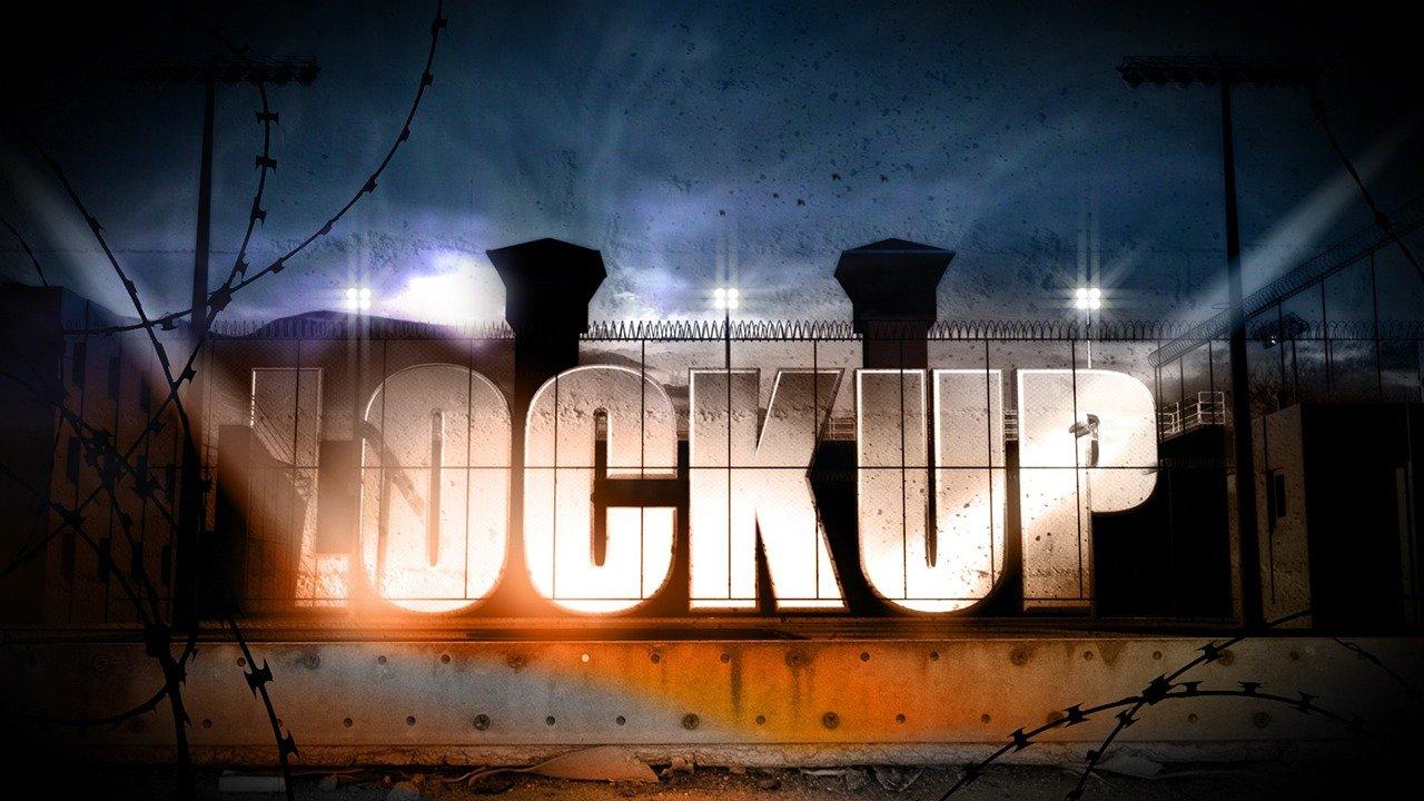 Lockup Special Investigation