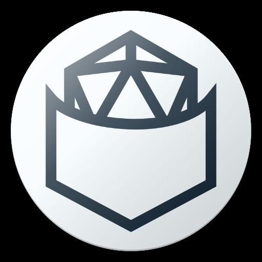 Pocket Campaigns Žaidimai (APK) nemokamai atsisiųsti Android/PC/Windows