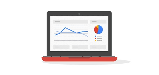 Understand your ad traffic