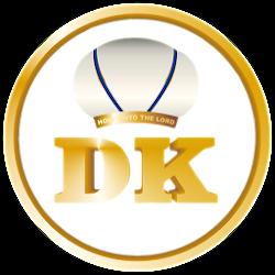 KELUARGA DK