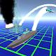 Battleship 3D (game)