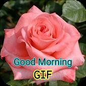Tải Good Morning GIF APK