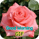 Good Morning GIF for PC-Windows 7,8,10 and Mac