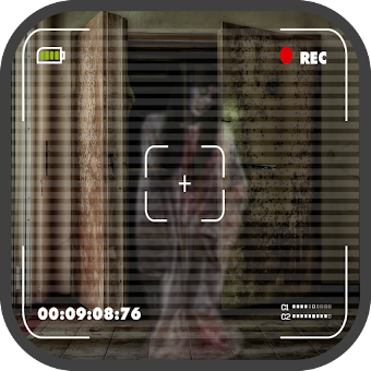 Mod Hacked APK Download Ghost Detector Pro 100+
