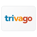trivago - The Hotel Search icon