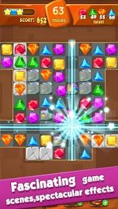 Jewels Classic – Jewel Crush Legend 3