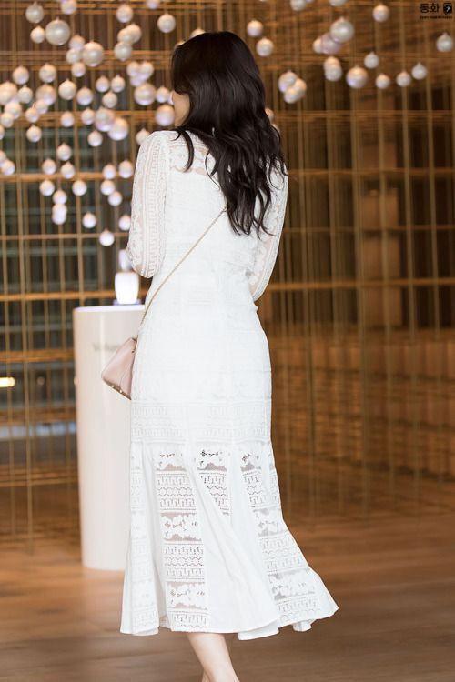 naeun gown 7