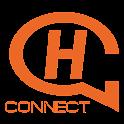 Hutch Connect icon