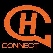 Hutch Connect