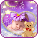 Baby Picture Frames file APK Free for PC, smart TV Download
