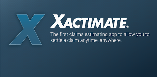 Xactimate - Apps on Google Play