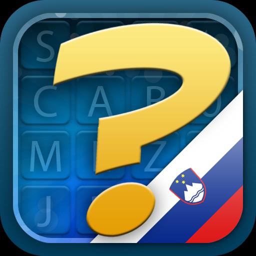 Android aplikacija Besedovnjak