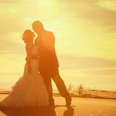 Wedding photographer Alex Mendoza (alexmendoza). Photo of 09.09.2014