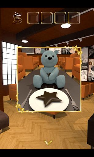 冒險必備免費app推薦|脱出ゲーム Chocolat Cafe線上免付費app下載|3C達人阿輝的APP