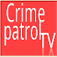 Download Crime Patola TV For PC Windows and Mac