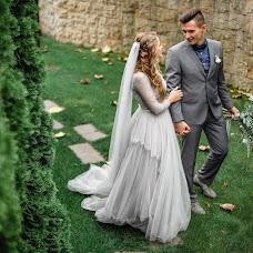 Wedding photographer Dmitriy Romanov (DmitriyRomanov). Photo of 24.07.2018