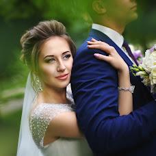 Wedding photographer Oleg Yakubenko (olegf). Photo of 11.06.2017