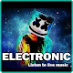Musica Electronica Gratis Download for PC Windows 10/8/7