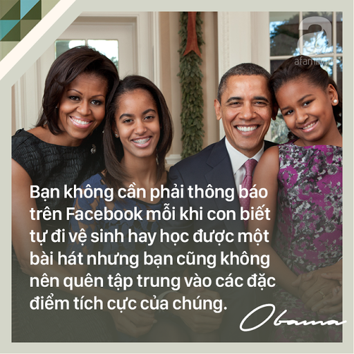 quy tac vang nuoi day con khien cuu tong thang my barack obama tro thanh ong bo tren ca tuyet voi hinh 3